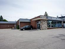 Commercial building for sale in Pont-Viau (Laval), Laval, 139, boulevard de la Concorde Est, 19586099 - Centris.ca