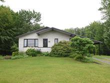 House for sale in Saint-Robert, Montérégie, 4156, Route  Marie-Victorin, 23753521 - Centris.ca
