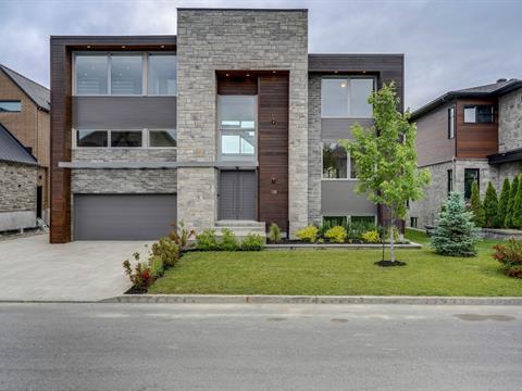 House for sale in Varennes, Montérégie, 138, Rue du Saint-Laurent, 9799801 - Centris.ca