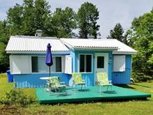 Cottage for sale in Saint-Barthélemy, Lanaudière, 5105, Rue de la Nature, 11477090 - Centris.ca