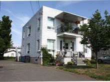 Duplex à vendre à Granby, Montérégie, 236 - 238, Rue  Déragon, 21809110 - Centris.ca