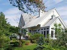 House for sale in Mascouche, Lanaudière, 1000, Place du Vert, 21298440 - Centris.ca