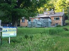 Maison à vendre à Harrington, Laurentides, 29, Chemin d'Inverness, 11018093 - Centris.ca