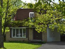 House for sale in North Hatley, Estrie, 290, Rue  Merrill, 20157455 - Centris.ca
