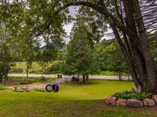 Cottage for sale in Montcalm, Laurentides, 780, Route du Lac-Rond Sud, 16694134 - Centris.ca