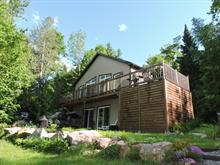 House for sale in Saint-Aimé-du-Lac-des-Îles, Laurentides, 1000, Chemin du Tour-du-Lac, 25918044 - Centris.ca