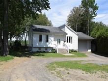 Maison à vendre à Saint-Lin/Laurentides, Lanaudière, 490, Place  Donato, 21248409 - Centris