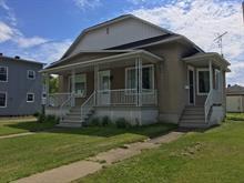 Maison à vendre à Saint-Séverin (Mauricie), Mauricie, 220, boulevard  Saint-Louis, 12178542 - Centris.ca
