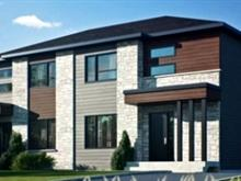 House for sale in Desjardins (Lévis), Chaudière-Appalaches, 2940, Rue  Albert-Lachance, 15384493 - Centris.ca