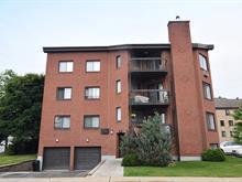 Condo à vendre in Vimont (Laval), Laval, 2000, Rue de Magenta, app. A2, 24309717 - Centris.ca