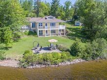 Maison à vendre à Lambton, Estrie, 118, Chemin des Pins, 27454144 - Centris.ca