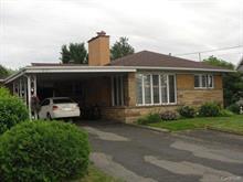 Maison à vendre à Notre-Dame-du-Bon-Conseil - Village, Centre-du-Québec, 510, Rue  Notre-Dame, 21611771 - Centris.ca