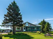 House for sale in Sainte-Anne-du-Lac, Laurentides, 14, 10e Rang, 22794930 - Centris.ca
