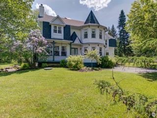 Maison à vendre à Saint-Georges, Chaudière-Appalaches, 4620, 8e rue  Sartigan, 12700739 - Centris.ca