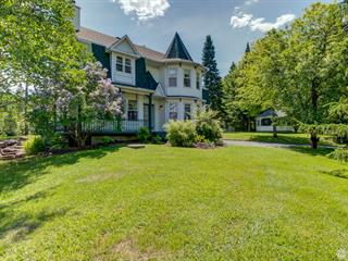 House for sale in Saint-Georges, Chaudière-Appalaches, 4620, 8e rue  Sartigan, 12700739 - Centris.ca
