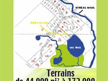 House for sale in Sainte-Émélie-de-l'Énergie, Lanaudière, Chemin du Lac-Vase, 28278505 - Centris