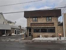 Commerce à vendre à Napierville, Montérégie, 416, Rue  Saint-Jacques, local A, 25668050 - Centris.ca