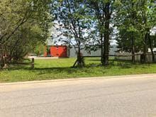 Lot for sale in Portneuf, Capitale-Nationale, 2e Avenue, 17046414 - Centris.ca