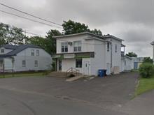 Triplex à vendre à Lyster, Centre-du-Québec, 2448 - 2452, Rue  Bécancour, 17937734 - Centris.ca