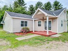 Maison à vendre à Kazabazua, Outaouais, 463, Route  105, 9969678 - Centris.ca