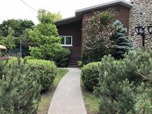Maison à vendre à Mercier/Hochelaga-Maisonneuve (Montréal), Montréal (Île), 3082, Rue  Saint-Émile, 27535502 - Centris.ca