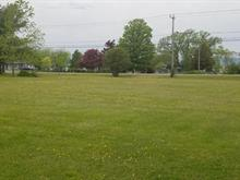 Terrain à vendre à L'Islet, Chaudière-Appalaches, Chemin des Pionniers Est, 27629487 - Centris.ca