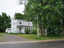 Maison à vendre à Saint-Théodore-d'Acton, Montérégie, 308, 6e Rang, 19824147 - Centris.ca