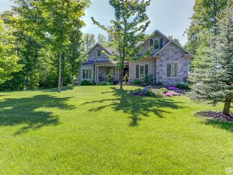 House for sale in Saint-Georges, Chaudière-Appalaches, 1084, 163e Rue, 23715853 - Centris.ca