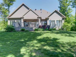 Maison à vendre à Saint-Georges, Chaudière-Appalaches, 1084, 163e Rue, 23715853 - Centris.ca