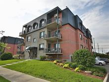 Condo for sale in Saint-Hyacinthe, Montérégie, 1960, Avenue  Coulonge, apt. 304, 19254899 - Centris.ca
