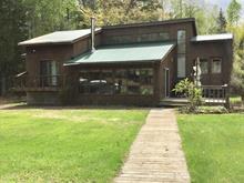 Cottage for sale in La Pêche, Outaouais, 41 - 11, Chemin des Soeurs, 22147834 - Centris.ca