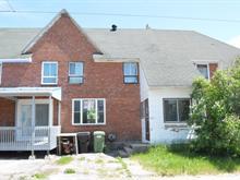 Maison à vendre in Témiscaming, Abitibi-Témiscamingue, 51, Rue du Couvent, 10697304 - Centris.ca