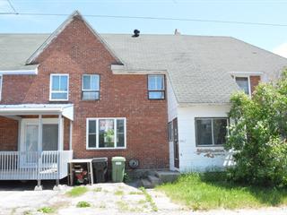 House for sale in Témiscaming, Abitibi-Témiscamingue, 51, Rue du Couvent, 10697304 - Centris.ca