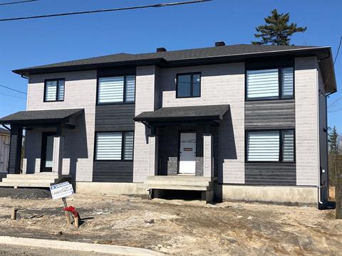 House for sale in Les Chutes-de-la-Chaudière-Ouest (Lévis), Chaudière-Appalaches, 2643, Rue  Courbet, 19467652 - Centris.ca