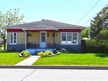House for sale in Pont-Rouge, Capitale-Nationale, 7, Rue  Saint-Marc, 9393268 - Centris.ca