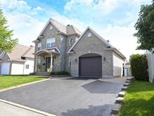 Duplex à vendre à Beauport (Québec), Capitale-Nationale, 162Z - 164Z, Rue de l'Atlas, 15102867 - Centris.ca