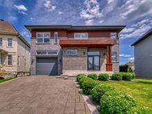 Maison à vendre à Chambly, Montérégie, 1752, Rue du Tonnelier, 22232745 - Centris.ca