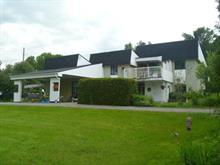 House for sale in Saint-Georges, Chaudière-Appalaches, 9105, 37e Avenue, 22473696 - Centris.ca