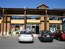 Local commercial à louer à Saint-Sauveur, Laurentides, 175, Chemin  Jean-Adam, local 103, 20671822 - Centris.ca