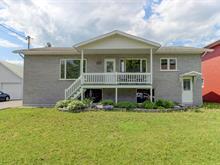 Maison à vendre à Sainte-Thècle, Mauricie, 201, Rue  Dupont, 11597400 - Centris.ca