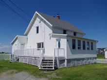 House for sale in Grand-Métis, Bas-Saint-Laurent, 154, 2e Rang Ouest, 20094041 - Centris.ca
