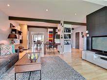 Maison à vendre à Ahuntsic-Cartierville (Montréal), Montréal (Île), 9019, Rue  Clark, 28748870 - Centris