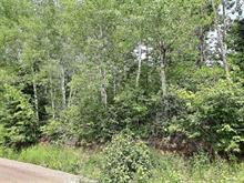 Lot for sale in Cayamant, Outaouais, 6, Chemin de la Rivière, 27483200 - Centris.ca