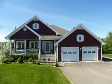 Maison à vendre à Saint-Ambroise, Saguenay/Lac-Saint-Jean, 56, Rue  Daigle, 19329841 - Centris.ca