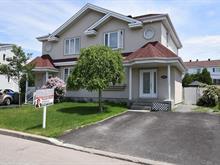 Maison à vendre à Le Gardeur (Repentigny), Lanaudière, 254, Rue  Chagnon, 28061137 - Centris.ca