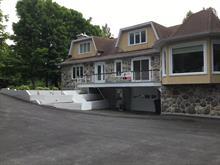 Maison à vendre à Lambton, Estrie, 178, Rang  Saint-Michel, 13480208 - Centris.ca