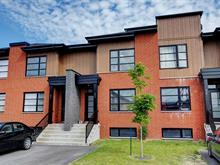 Maison à vendre à Vaudreuil-Dorion, Montérégie, 433, Avenue  André-Chartrand, 22924795 - Centris