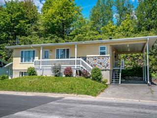Duplex à vendre à Saint-Joachim, Capitale-Nationale, 334 - 336, Avenue  Royale, 9678559 - Centris.ca