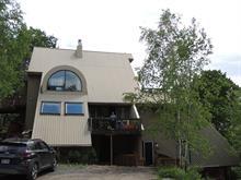 Townhouse for sale in Sainte-Adèle, Laurentides, 864, Rue du Rocher-Boisé, 28894462 - Centris