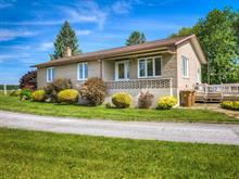 Maison à vendre à Pike River, Montérégie, 1183, Chemin  Molleur, 13632294 - Centris